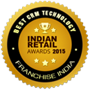 indian-retail