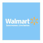 wallmart-2
