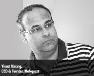 Mr-Vineet-Narang-CEO