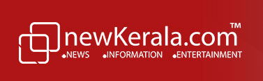 News-Kerala
