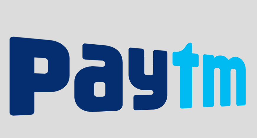 paytm-coupons_logo