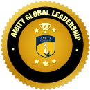 amity-global-leadership
